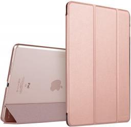 Etui do tabletu ESR  Yippee iPad pro 9.7 Rose Gold