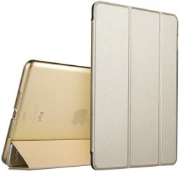 Etui do tabletu ESR  Yippee iPad Mini 1/2/3  złoty