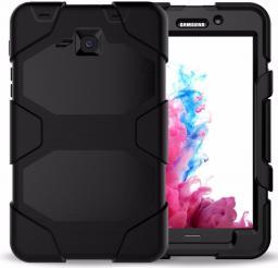 Etui do tabletu Tech-Protect  Survive Galaxy Tab a 7.0/t280
