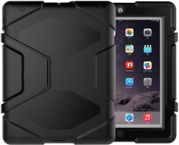 Etui do tabletu Tech-Protect  Survive do iPad 2/3/4