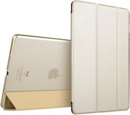 Etui do tabletu ESR  Yippee iPad Mini 4 Champagne Gold