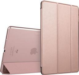 Etui do tabletu ESR  Yippee iPad Mini 4 Rose Gold