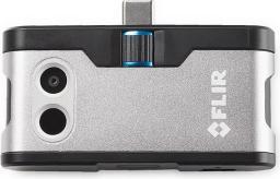 Kamera cyfrowa Flir Systems Kamera termowizyjna Flir One Android (F03AC)