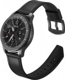 Tech-Protect Leather Samsung Gear S3