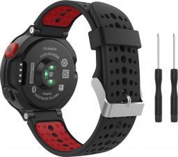 Tech-Protect Smooth Garmin Forerunner 220/230/235/630/735
