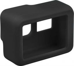 Tech-Protect SMOOTH GOPRO HERO 5/6 BLACK