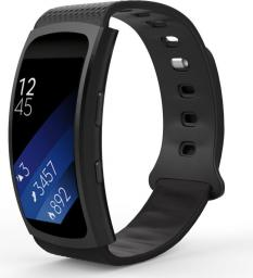 Tech-Protect Smooth Samsung Gear Fit/Fit 2 Pro