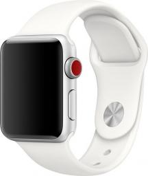 Tech-Protect Smoothband Apple Watch 42mm