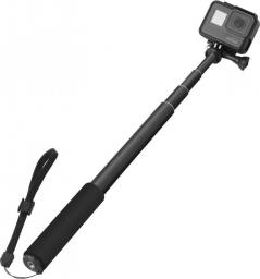 Monopod Tech-Protect Stick GoPro Hero