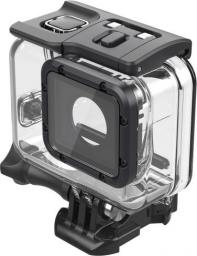 Tech-Protect TECH-PROTECT WATERPROOFCASE GOPRO HERO 5/6