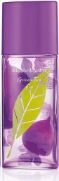 Elizabeth Arden Green Tea Fig EDT 50 ml