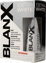 BlanX Blanx Ekskluzywne serum wybielające do zębów Extra White  50ml