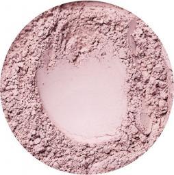 Annabelle Minerals Róż mineralny Nude 4g