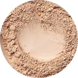 Annabelle Minerals Podkład mineralny kryjący Golden Light  4g