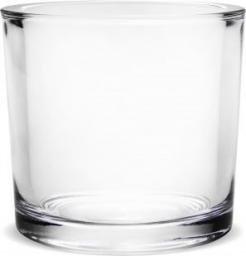 Art-Pol Cylinder szklany (119560)