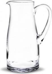 Art-Pol Dzbanek szklany (78087)