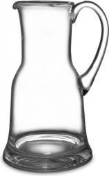 Art-Pol Dzbanek szklany (109831)