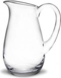 Art-Pol Dzbanek szklany (113334)