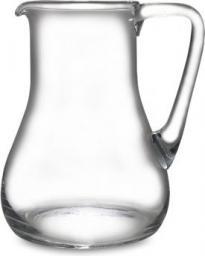 Art-Pol Dzbanek szklany (94738)