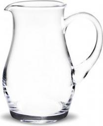 Art-Pol Dzbanek szklany (113336)