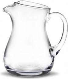 Art-Pol Dzbanek szklany (82601)