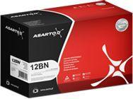 Asarto Toner AS-LH2612AN/HP 12A (black)
