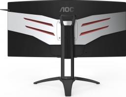 Monitor AOC AG352UCG6