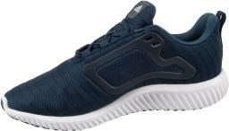 Adidas Buty męskie Climacool CM granatowe r. 46 (BY2343)