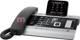 Telefon przewodowy Gigaset DX800A