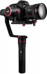 Gimbal FeiYu Tech Feiyu Tech Alpha 2000 Gimbal ręczny a2000 Kit Case do aparatów VDSLR