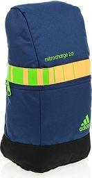 Adidas Torba sportowa Canta Bag granatowa (G91460)