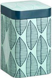 Eigenart Puszka na herbatę 100 g Eigenart Szelest Liści błękitna EA-3652922