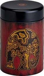 Eigenart Puszka na herbatę 125 g Eigenart Afrykńskie słonie EA-3078722