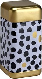 Eigenart Puszka na herbatę 200 g Eigenart Złoto cętki EA-3643722