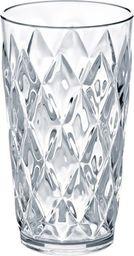 Koziol Szklanka Crystal L 450ml
