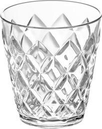 Koziol Szklanka Crystal S 200ml