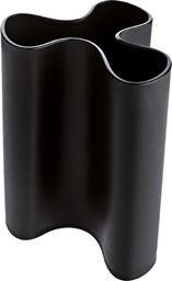 Koziol WazoN CLARA L czarny (KZ-2824526)