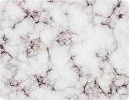 Ladelle Zestaw 4 szt. Podkładek Stone Marble Ladelle LD-49270