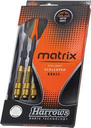 Harrows Rzutki Softip Matrix 14 g (H0099-14)