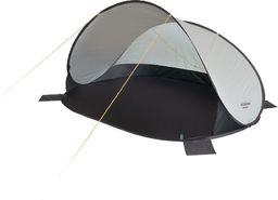 High Peak Namiot Plażowy Canas 50 szary (10009)