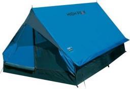 High Peak Namiot turystyczny Minipack 2 (10155)