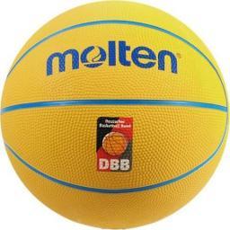 Molten Piłka Koszykowa Molten SB4-DBB Light 290G