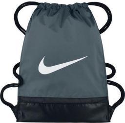 Nike Worek na buty Brasilia (BA5338 064)