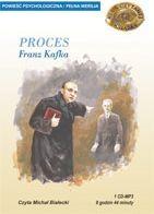 Proces (audiobook)