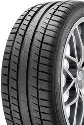 Kormoran ROAD PERFORMANCE XL 215/60 R16 99V 2019