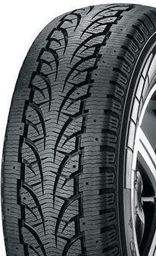 Pirelli WINTER CHRONO 225/75R16C 118R 2015