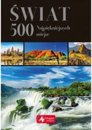 Świat - 500 najpiękniejszych miejsc (exclusive)