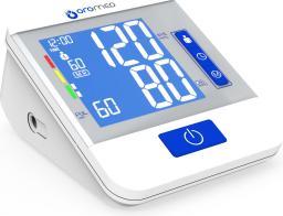 Ciśnieniomierz HI-TECH MEDICAL   elektroniczny naramienny ORO-N8 COMFORT