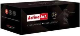 Activejet Toner  ATB-421MN /  TN-421M (Magenta)