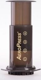 Aero Press Zaparzacz do kawy AeroPress